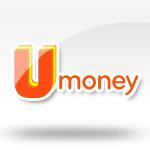 เติมเงินเกมค่าย  Umoney