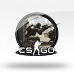 เติมเงินเกม CS : GO