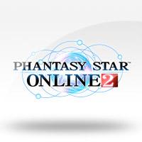 เติมเงินเกม Phantasy Star Online 2