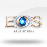 เติมเงินเกม Echo of Soul (EOS)