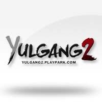 เติมเงินเกม Yulgang 2
