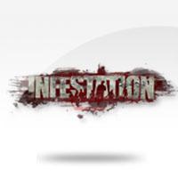 เติมเงินเกม Infestation