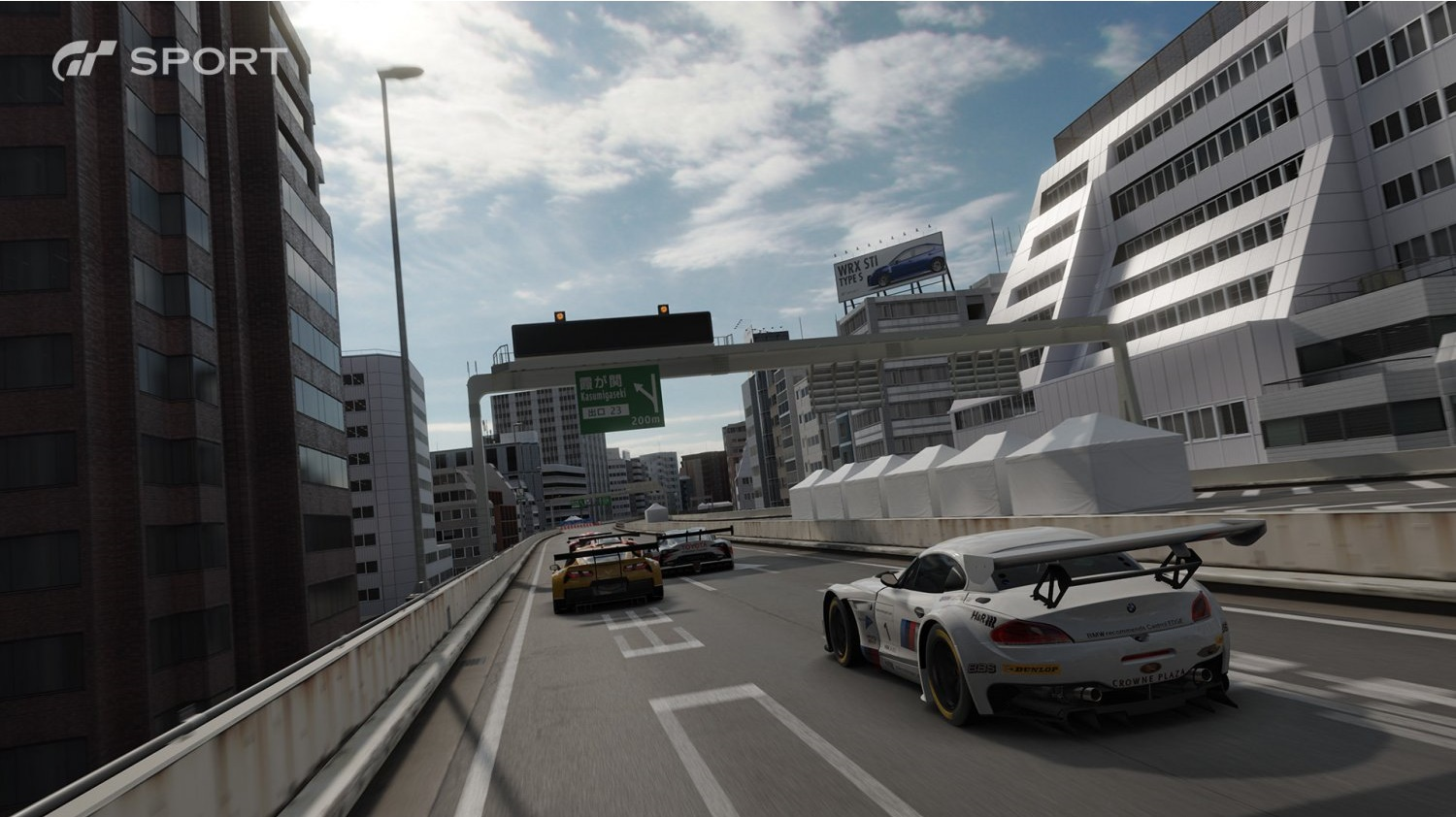 Gt7 Gran Turismo Sport Standard Edition Ps4 189000 Gt R3 Try Watching This Video On Youtubecom Or Enable Javascript If It Is Disabled In Your Browser