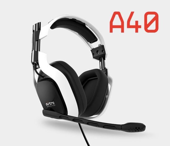 astro a40 wire white pc headset 6 astro a40. Black Bedroom Furniture Sets. Home Design Ideas