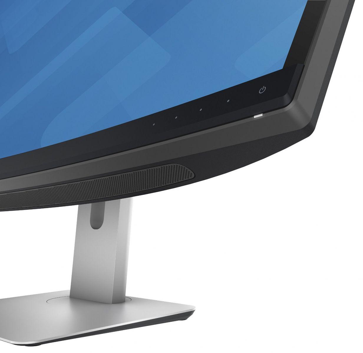 จำหน่าย ขาย Dell Ultrasharp 34 Curved Monitor U3415w